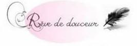 Rêve De Douceur